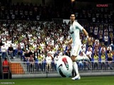 Pro Evolution Soccer 2013 (PES 13): PES Full Control, Proactive IA & Player ID