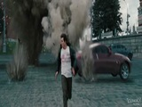 Mission: Impossible ? Ghost Protocol (Teaser Trailer)