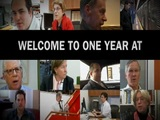Page One: A Year Inside the New York Times (Trailer No. 1)