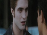 The Twilight Saga: Eclipse (Theatrical Trailer 2)