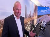 Highlights of the BMW Motorrad Press Conference Business Development - Interview Stephan Schaller, Head of BMW Motorrad