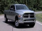 Ram Compressed Natural Gas