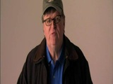 New Film by Michael Moore (Teaser Trailer)