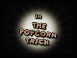 loko.tv - Blood Red - The Popcorn Trick