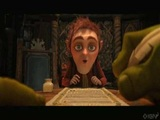Shrek Forever After (Meet Rumpel Featurette)