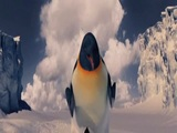 Happy Feet Two (Teaser Trailer)