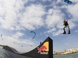 RED BULL KITE PUNKS - Day 1