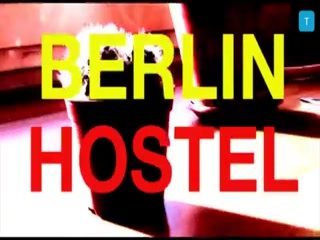 Comebackpackers Berlin