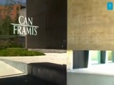 Can Framis