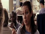 Bridesmaids (Theatrical Trailer 2)