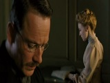 A Dangerous Method (Trailer No. 1)