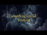 Harry Potter and the Sorcerer?s Stone (Ultimate Edition Trailer)