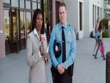 Observe and Report (Trailer)