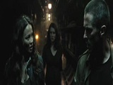 Terminator Salvation (Not the Enemy)