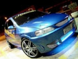Tuning total