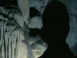Uncle Boonmee Who Can Recall His Lives (Trailer)