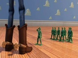 Toy Story 3 (Teaser Trailer)