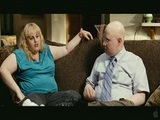 Bridesmaids (Featurette)