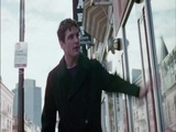 Everybody Wants to Be Italian (Theatrical Trailer)