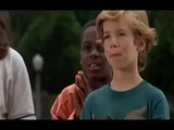 'Pequeños gigantes' (Little Giants) - Trailer VO