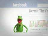 The Muppets (Kermit Fan-a-Thon)