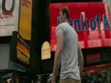 Captain America: The First Avenger (Times Square)