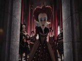 Alice in Wonderland (DVD Clip: The Queen?s Head)