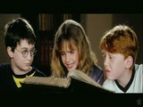 Harry Potter and the Deathly Hallows ? Part 2 (Featurette)