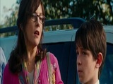 Diary Of A Wimpy Kid 2: Rodrick Rules (Trailer No. 1)