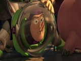 Toy Story 3 (Reset)