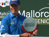 Mallorca Open Senior