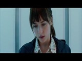 'Cincuenta sombras de Grey' (Fifty Shades of Grey) - Trailer en español