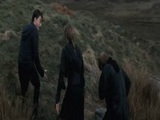 Harry Potter and the Deathly Hallows ? Part 2 (Hunting)