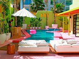 Tropicana Coast Ibiza Suites - Tendencias.tv #736