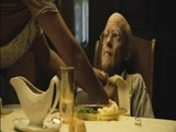 The Curious Case of Benjamin Button (Like Everyone Else)