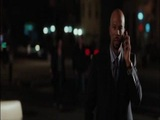 Just Wright (Jersey Girl)