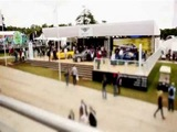 Bentley's largest ever presence at Goodwood Festival of Speed 2012