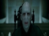 Harry Potter and the Deathly Hallows: Part I (Trailer No. 2)