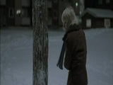 Let the Right One In (Theatrical Trailer)