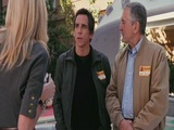 Little Fockers (Clip)