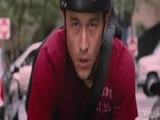 Premium Rush (Theatrical Trailer)