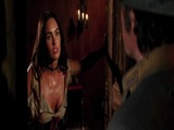 Jonah Hex (Internet Trailer)