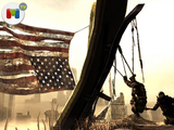 Trailer de Spec Ops: The Line