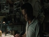 The Rum Diary (Exclusive Clips)
