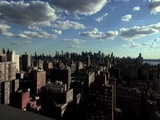 New York Says Thank You (Trailer No. 1)